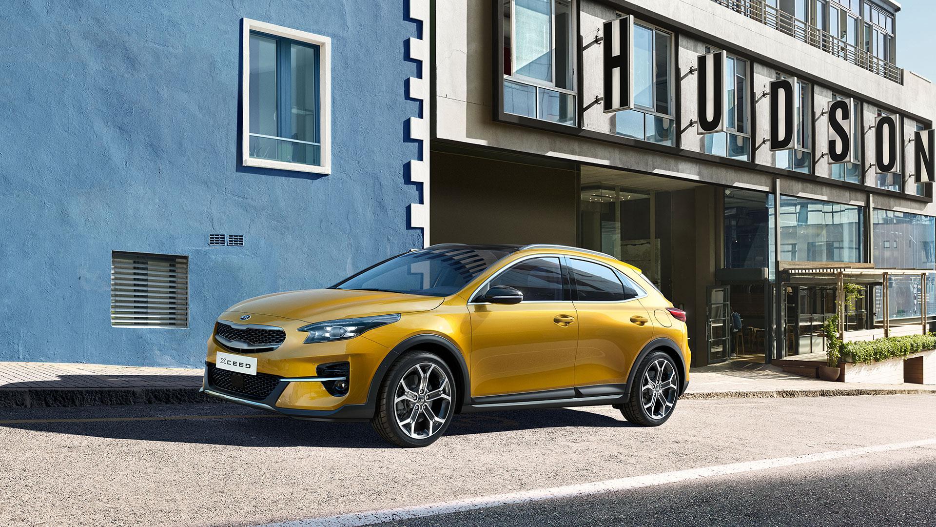 Hyundai Kona Pe Unde O Ia Suv Ul Mic Auto Bild Ro >> Kia Motors Romania Masini Noi Kia Promotii Si Oferte